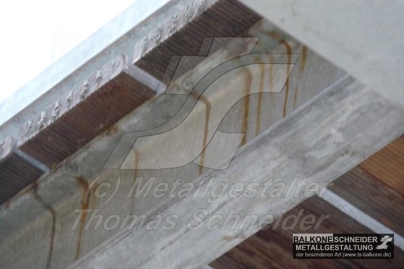 konstruktionsm ngel und baum ngel aufgedeckt von thomas schneider. Black Bedroom Furniture Sets. Home Design Ideas
